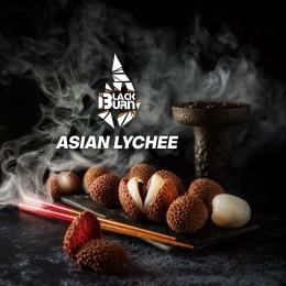 Табак Black Burn Asian Lychee Личи 100г