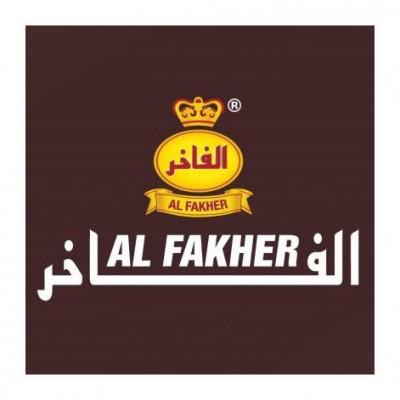 Табак для кальяна AL FAKHER мохито 50 г