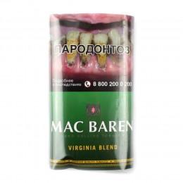 Сигаретный табак Mac Baren - Virginia Blend (40 гр)