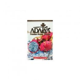 Табак для кальяна ADALYA Dragon Fruit Blue 50 гр