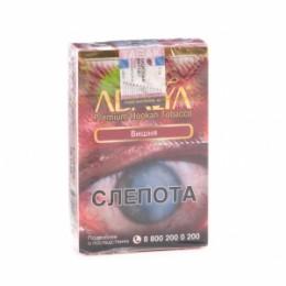 Табак для кальяна ADALYA Cherry 50 гр