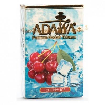 Табак для кальяна ADALYA Cherry Ice 50 гр