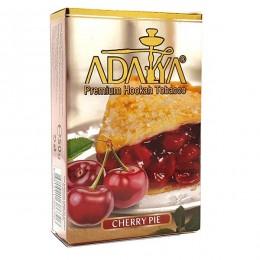 Табак для кальяна ADALYA Cherry Pie 50 гр