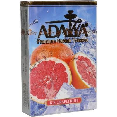 Табак для кальяна ADALYA Grapefruit Ice 50 гр