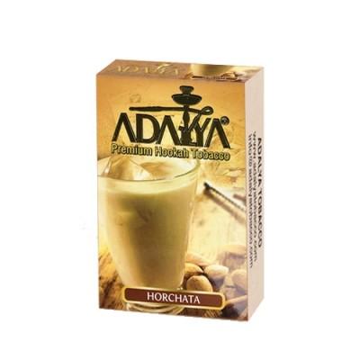 Табак для кальяна ADALYA Horchata 50 гр