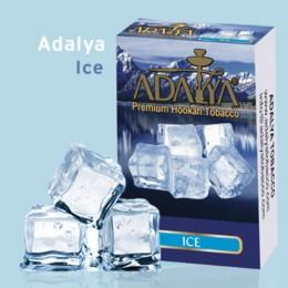 Табак для кальяна ADALYA Ice 50гр
