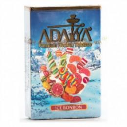 Табак для кальяна ADALYA Bon Bon Ice 50 гр