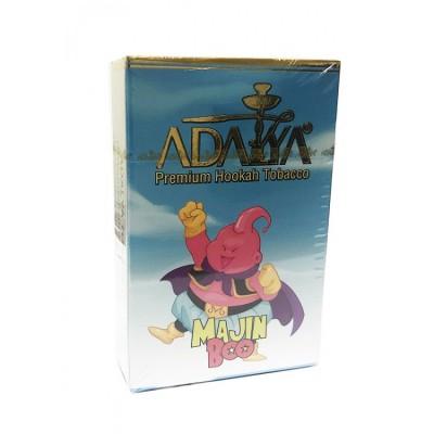 Табак для кальяна ADALYA Majin Boo 50 гр