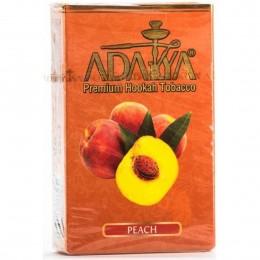 Табак для кальяна ADALYA Peach 50 гр