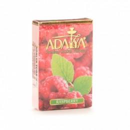 Табак для кальяна ADALYA Raspberry 50 гр