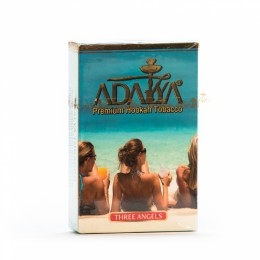 Табак для кальяна ADALYA Three Angels 50 гр