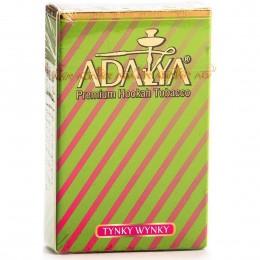 Табак для кальяна ADALYA Tinky Wynky 50 гр
