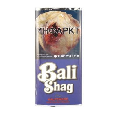 Сигаретный табак Bali - Halfzware shag (40 г)