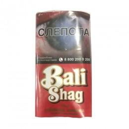 Сигаретный табак Bali - Rounded Virginia (40 гр)