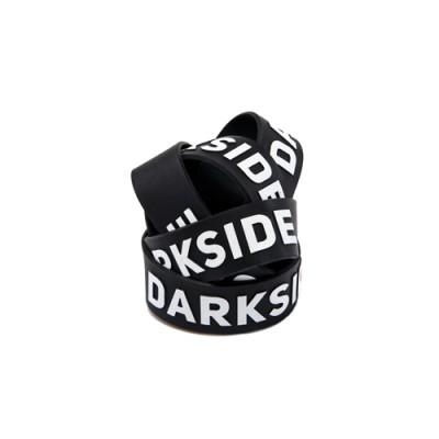 Браслет Darkside