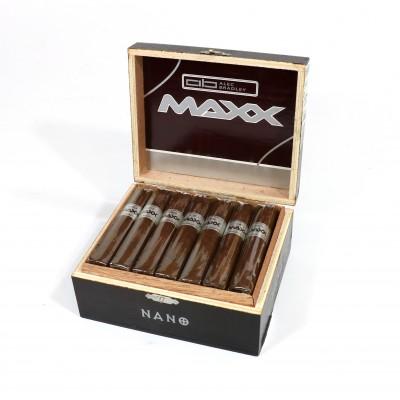 Сигара Alec Bradley - Maxx - Nano