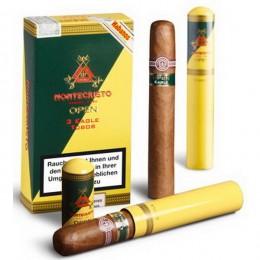 Сигара Montecristo Eagle Open TA 1 шт