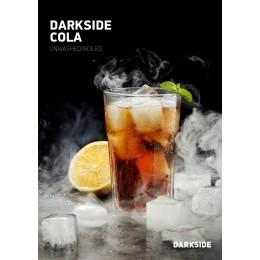 Табак для кальяна DARKSIDE Darkside cola Rare 100 г