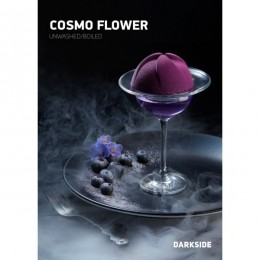 Табак для кальяна DARKSIDE Cosmo Flower medium 100 г
