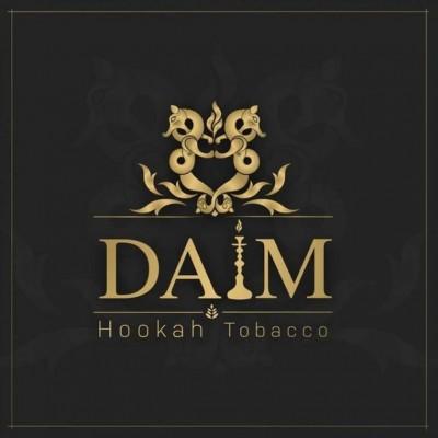 Табак Daim Genune Flavor Cherry 100г