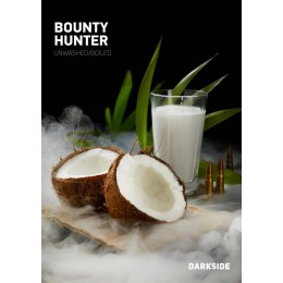 Табак для кальяна DARKSIDE Bounty Hunter medium 100 г