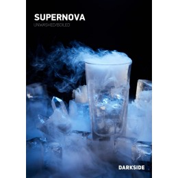 Табак для кальяна DARKSIDE Supernova medium 100 г