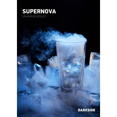 Табак для кальяна DARKSIDE Supernova medium 100 г
