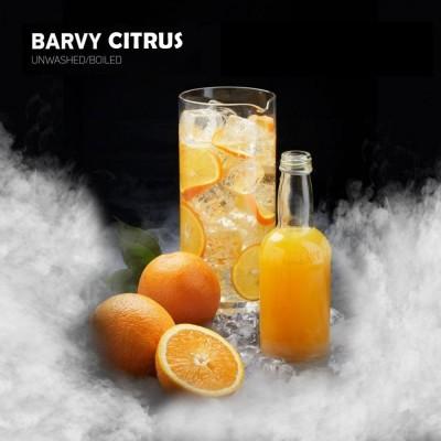 Табак для кальяна DARKSIDE Barvy Citrus Base 100 г