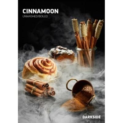Табак для кальяна DARKSIDE Cinnamoon Base 100 г