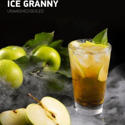 Табак Darkside Core Darlside Ice Granny 30г