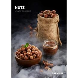 Табак для кальяна DARKSIDE Nutz medium 100 г