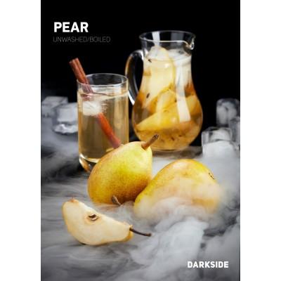 Табак для кальяна DARKSIDE Pear medium/Дарксайд Пиар/Груша