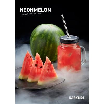 Табак для кальяна DARKSIDE Neonmelon medium 100 г