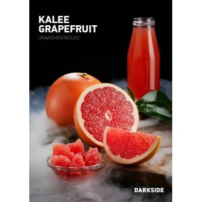 Табак для кальяна DARKSIDE Kalee Grapefruit/Дарксайд Грейпфрут