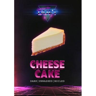Табак для кальяна Duft Cheese cake 100г