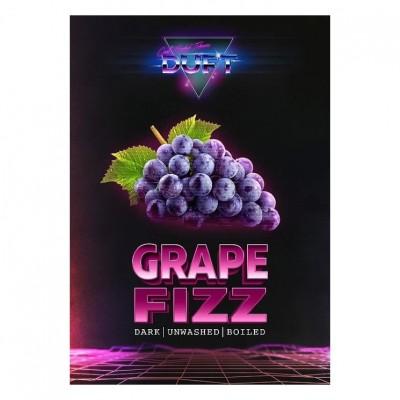Табак для кальяна Duft Grape 100г