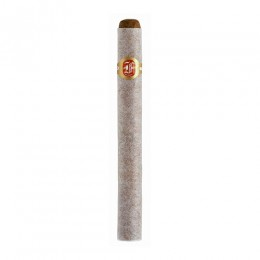 Сигара Fonseca №1