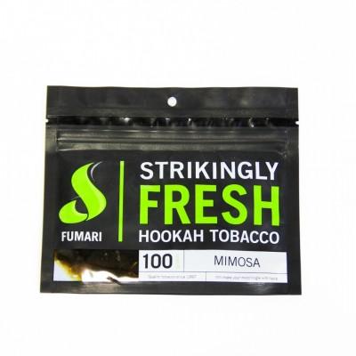 Табак Fumari Mimosa (Фумари Мимоза) 100гр
