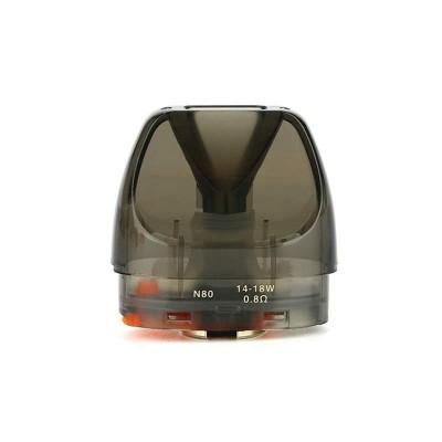 Картридж Geek Vape Bident B1 Pod N80 0.8ohm (в упак. 2 шт.)