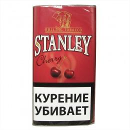Сигаретный табак Stanley Cherry (30 гр)