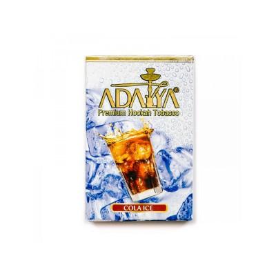 Табак для кальяна Adalya Cola Ice (Адалия Кола Со Льдом) 50г