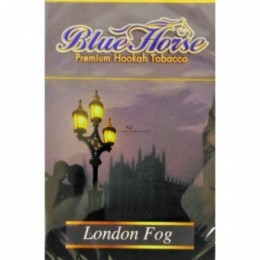 Табак для кальяна Blue Horse London fog 50г