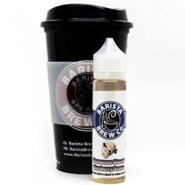 Barista Brew Co Cinnamon Glazed Blueberry Scone 60мл 3мг