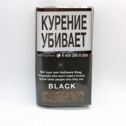 Сигаретный табак Mac Baren - for people - Black (40 гр)