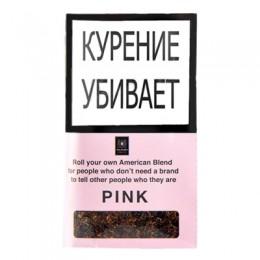 Сигаретный табак Mac Baren - for people - Pink (40 гр)