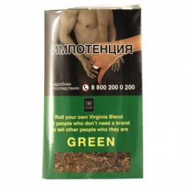 Сигаретный табак Mac Baren - for people - Green (40 гр)