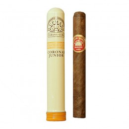 Сигара H.Upmann Coronas Junior TA