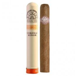 Сигара H.Upmann Coronas Minor TA