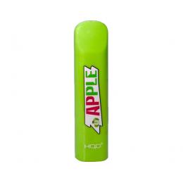 HQD Cuvie Apple (Яблоко) 1шт