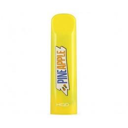 HQD Cuvie Pineapple 1 шт